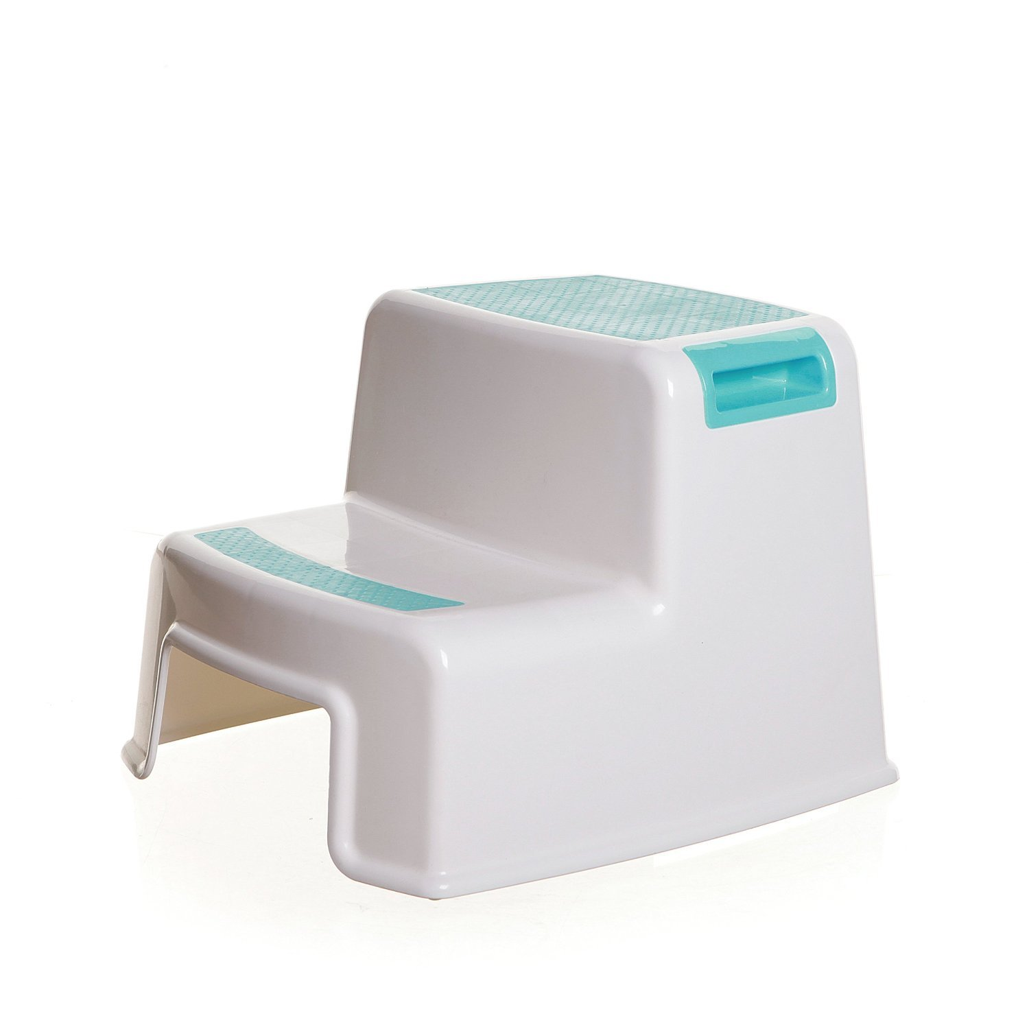 Kids furniture for sale in us compare 72 used products Bathroom step stool for kids