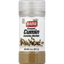 Badia Ground Cumin Seasoning - $8.86