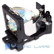 RLC-150-003 RLC150003 DT00511 Replacement Lamp for Viewsonic Projectors - $29.65