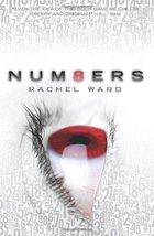 Numbers: Book 1 Ward, Rachel - $5.94