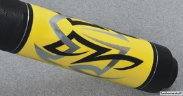 Mcdermott Lucky L60 New Yellow TWO-PIECE Billiard Pool Cue Stick & Free Shipping - $95.00
