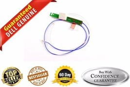 New Genuine Dell Alienware M15X Antenna L Yageo AB390 cable W670 -YVGKR - $16.95