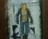 "McFarlane Toys The Walking Dead TV Series #9 BETH GREENE 5"" Action Figure(2016)"