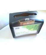 Tork Xpressnap Signature Tabletop Napkin Dispenser NIB - $39.17