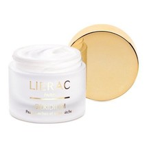 LIERAC Deridium Anti WrinklCream for Dry to Very Dry Skin 1.73 oz NIB - $39.60