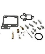 All Balls Carburetor Rebuild Kit Yamaha Raptor ... - $33.24