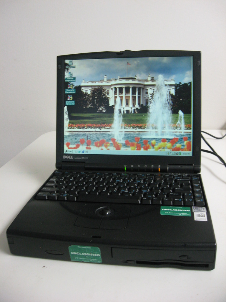 Wh laptop 7584f3392136b964c44b 1