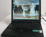 Wh laptop 7584f3392136b964c44b 1 thumb155 crop