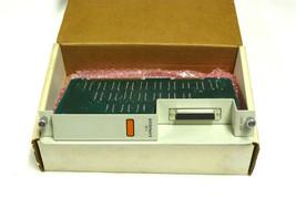 HONEYWELL 620-0053 I/0 EXPANDER MODULE 6200053 image 1