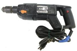 Aeg Corded Hand Tools Sb2-20 rld - hammer drill - $49.00