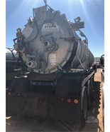2010 ACRO HYDRO VAC For Sale In Roosevelt, Utah 84052 - $57,000.00