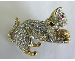 Rhinestone_cat_brooch_4_thumb155_crop