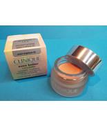 Clinique Even Better Concealer in Peach Brighte... - $37.21