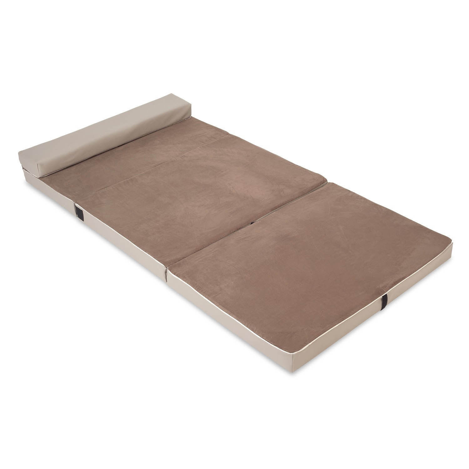 Mattress Pad For Sleeper Sofa