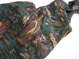 COCKTAIL Collections VODKA Mens 100  SILK Necktie  s * 12-9 - $17.99