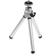 5X Portable Retractable Mini Camera Tripod  - $23.58