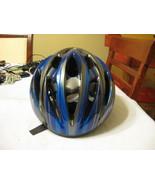 Bell Grail Bike Helmet - $14.00