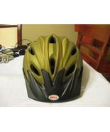 Bell Adults' RADAR™ Cycling Helmet - $14.00