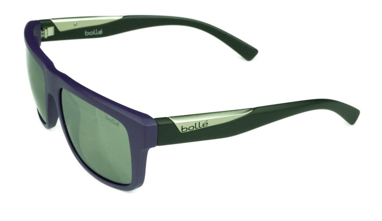 a34cdb32a4b New Bolle Clint Sunglasses - 11920 - and 50 similar items
