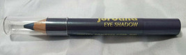 Jordana Eye Shadow Pencil Smokey Iris - $7.91