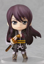 Nendoroid Petite: Tales Of Series - Yuri Action Figure Brand NEW! - $42.99