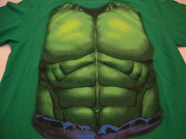 The Hulk Marvel Comic Book Comics Super Hero Mo... - £13.33 GBP