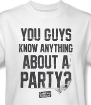 Onfused comedy tee retro 90 s mcconaughey affleck texas  for sale online graphic tshirt thumb200