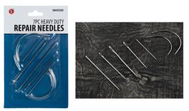 7pc Repair Needles Kit - $3.95