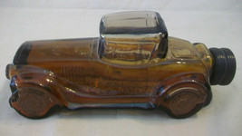 1932 FORD DEUCE COUPE AFTER SHAVE BOTTLE FROM AVON - $29.69