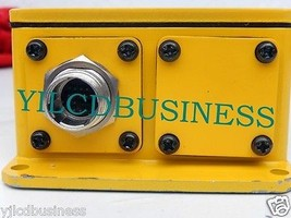 Fanuc A860-2140-T511 LTD SENSOR 90 days warranty - $266.00