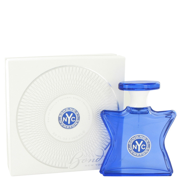 Bond no.9 hamptons perfume