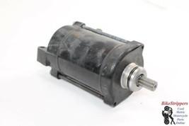 98-03 Honda Shadow Vt750 ACE Engine Starter Motor - $29.40