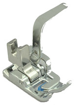 Sewing Machine Presser Foot 5613S - $9.95