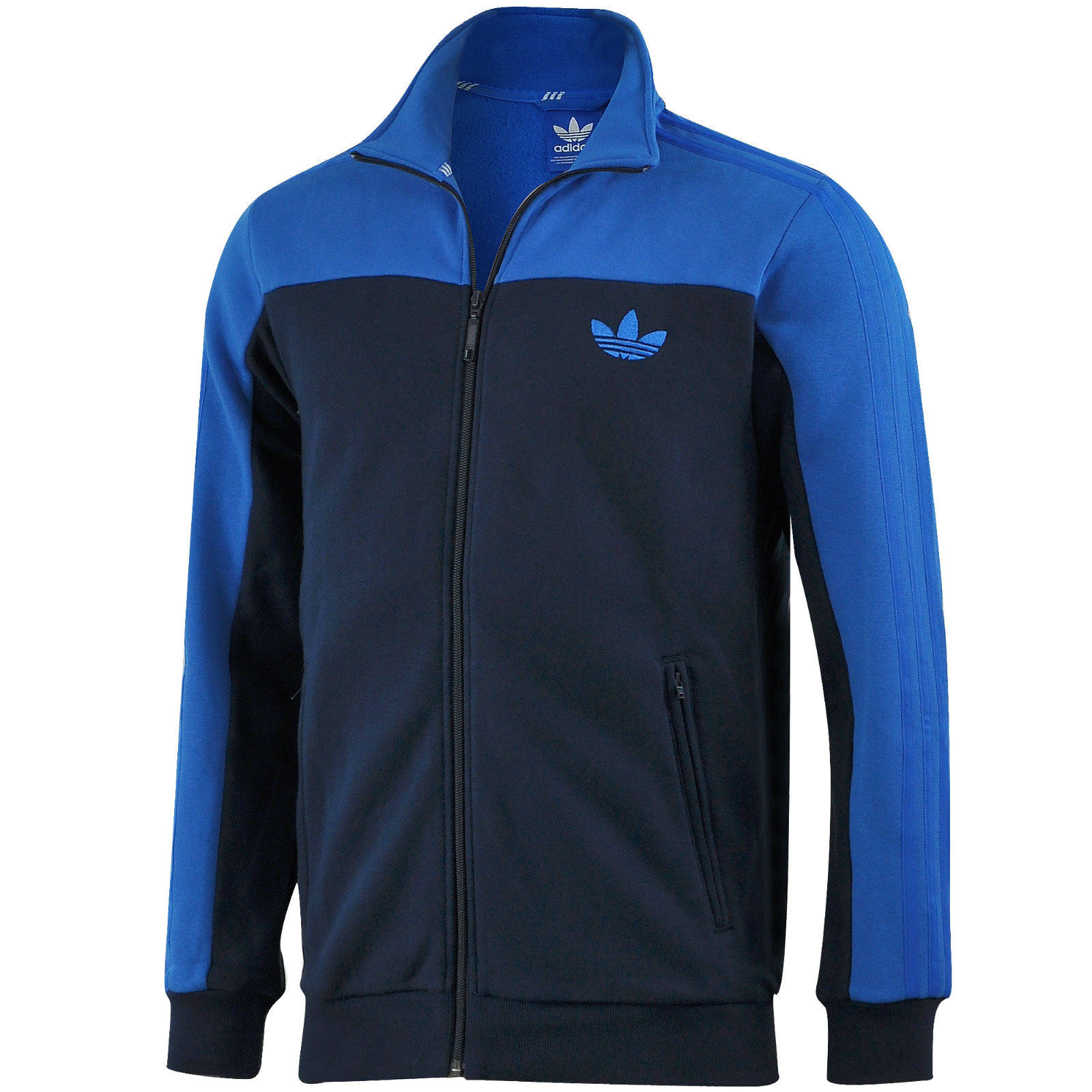 adidas firebird jacket 16 listings. Black Bedroom Furniture Sets. Home Design Ideas