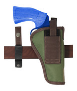 Barsony Holster sample item