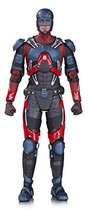 DC Collectibles DCTV The Atom Legends of Tomorrow Action Figure - $38.86