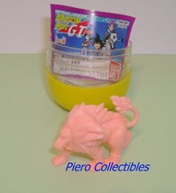 Dragon Ball GT Series 18 - Gashapon #10 Capsule Toys Bandai - $1.00