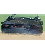 05 06 07 Ford E-Series Diesel Instrument Cluster 6C2T-10849-ED - $89.05