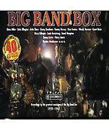 Benny Carter (Forever Blue) - $2.25