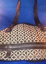 Authentic RELIC handbag   h2 - $55.00