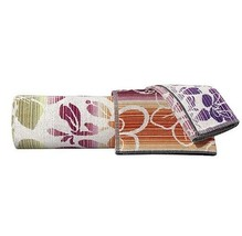 Missoni Home Penelope Hand Towel  - Floral Pattern - $26.00