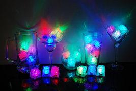 8 mode multi color rainbow litecubes 24 1 thumb200