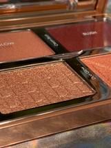 Natasha Denona Bloom Blush & Glow Brand New In Box From Sephora image 2