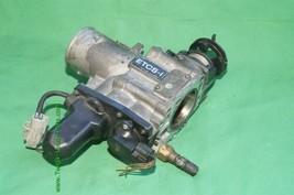 Lexus SC300 GS300 IS300 2JZGE Throttle Body Valve Assembly 22030-46220 image 2