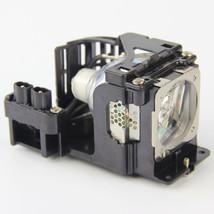 610 334 9565 / POA-LMP115 Compatible lamp W/Housing for SANYO PLC-XU75/XU78/XU88 - $59.99