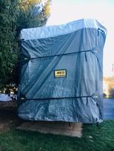 2012 Winnebago Sightseer 33C For Sale In Fishersville, VA 22939 image 10