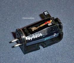 Electro-Voice EV 5204 CARTRIDGE NEEDLE Genuine Varco Vaco TO-46V TOH-44v TO-45V image 1