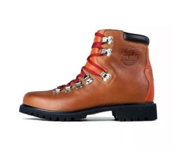 TIMBERLAND HIKE 1978 WP ORG BRAND NEW [TB0A1HDT] SIZE:9.5 - $260.87