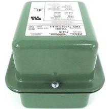 NIB ASCO PC21B TRI POINT PRESSURE SWITCH AMB TEMP. 50C