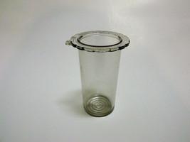 Cuisinart Prep 11 Plus Food Processor Small Pusher Part DLC-2011N DLC-20... - $9.99